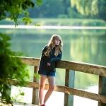 Bartz_Rachel-0076