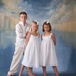 Carlson_Family-0023