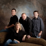 MohsFamily_003