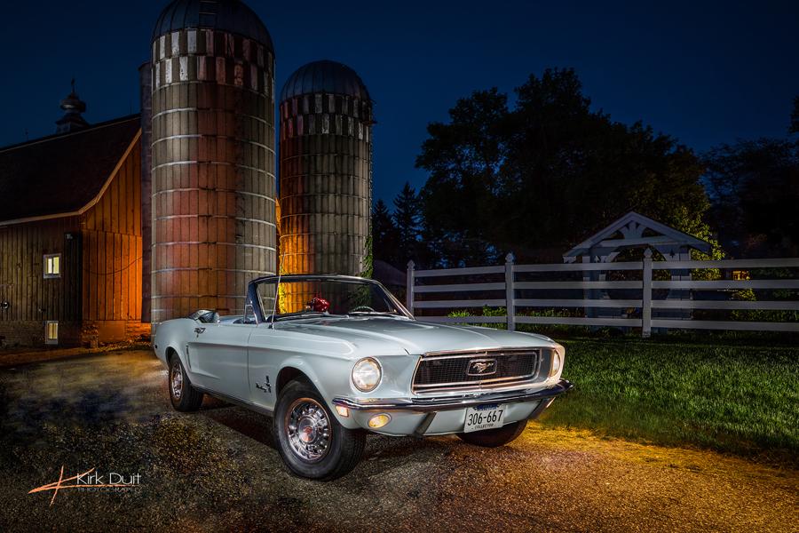 Mustang1-0004B1Sm