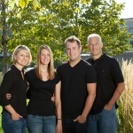 Reuvers_Family_023