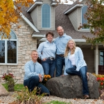 Richert_Family-0006