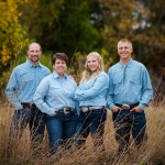 Richert_Family-0027