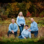 Richert_Family-0065