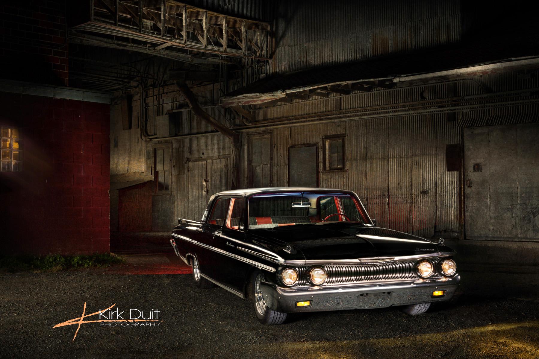 rusty-0008ab-copy