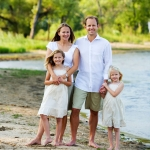 Wicklund_Family_017